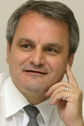 Prof. Dr. Wolfgang König