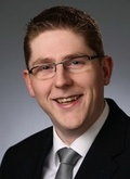 Dr. Christoph Meinerding