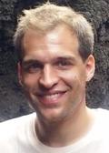 Prof. Dr. Florian Hett