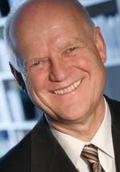 Prof. Dr. Dr. h.c. Helmut Siekmann