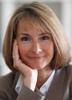 Katja Langenbucher