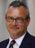 Prof. Dr. Christian Schlag