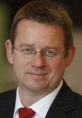 Prof. Dr. Alfons J. Weichenrieder