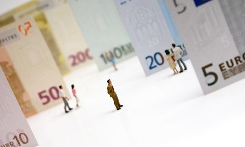 Private Finance
