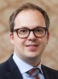 Prof. Dr. Rainer Haselmann