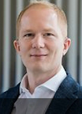 Michael Schneider, Ph.D.