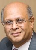 Prof. Dr. Marti Subrahmanyam